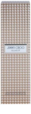 Jimmy Choo Illicit душ гел за жени 2