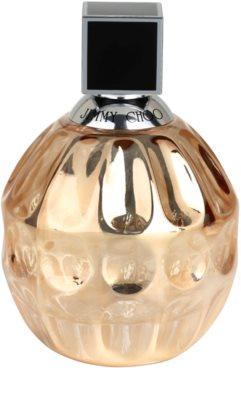 Jimmy Choo Stars woda perfumowana dla kobiet 2