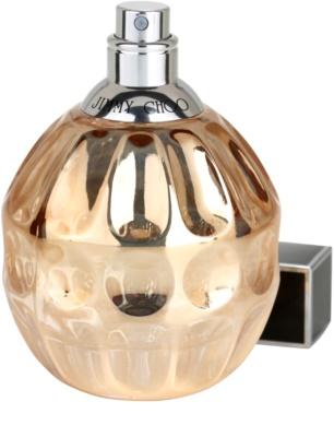 Jimmy Choo Stars parfémovaná voda pro ženy 3