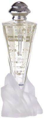 Jivago White Gold Eau De Parfum pentru femei 2