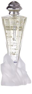 Jivago White Gold парфюмна вода за жени 2