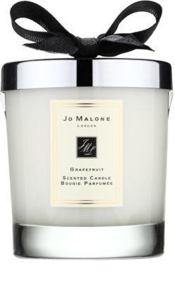 Jo Malone Grapefruit vela perfumado