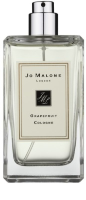 Jo Malone Grapefruit одеколон унисекс 1