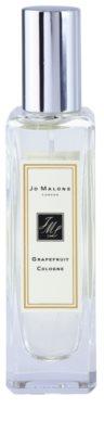 Jo Malone Grapefruit одеколон унісекс  без коробочки