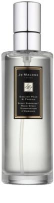 Jo Malone English Pear & Freesia spray lakásba