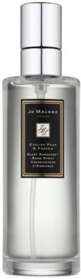 Jo Malone English Pear & Freesia spray para o lar