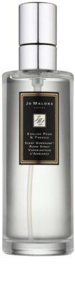Jo Malone English Pear & Freesia spray pentru camera