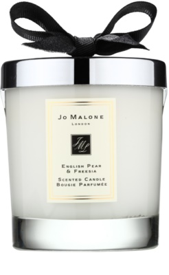 Jo Malone English Pear & Freesia vela perfumado