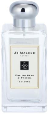 Jo Malone English Pear & Freesia colonia para mujer  sin caja
