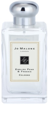 Jo Malone English Pear & Freesia Eau de Cologne para mulheres  sem embalagem