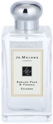 Jo Malone English Pear & Freesia kolínská voda pro ženy  bez krabičky