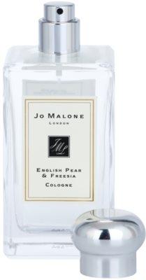 Jo Malone English Pear & Freesia одеколон за жени  без кутийка 1