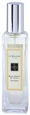Jo Malone Blue Agava & Cacao woda kolońska unisex  bez pudełka