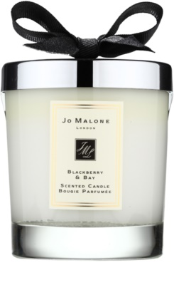 Jo Malone Blackberry & Bay świeczka zapachowa