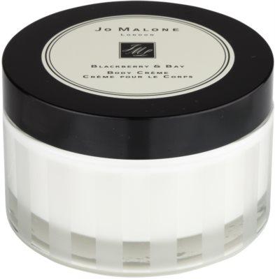 Jo Malone Blackberry & Bay крем для тіла для жінок