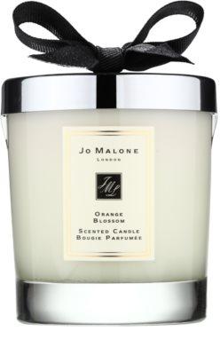 Jo Malone Orange Blossom ароматизована свічка