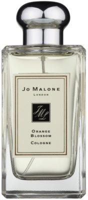 Jo Malone Orange Blossom Eau de Cologne unissexo