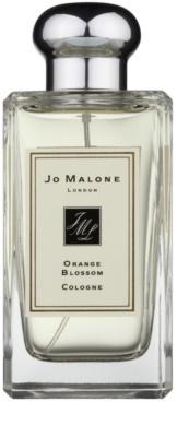Jo Malone Orange Blossom одеколон унісекс