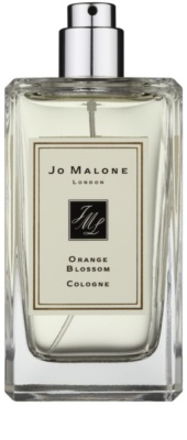 Jo Malone Orange Blossom Eau de Cologne unisex 1