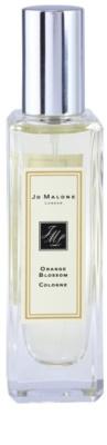 Jo Malone Orange Blossom kolínská voda unisex  bez krabičky