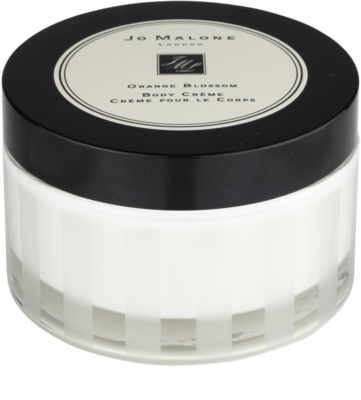 Jo Malone Orange Blossom крем для тіла унісекс