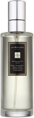 Jo Malone Pomegranate Noir bytový sprej