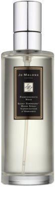 Jo Malone Pomegranate Noir spray para el hogar