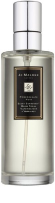 Jo Malone Pomegranate Noir spray pentru camera