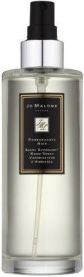 Jo Malone Pomegranate Noir spray para el hogar 1