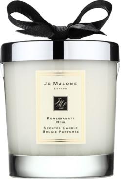 Jo Malone Pomegranate Noir ароматна свещ