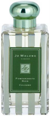 Jo Malone Pomegranate Noir colonia unisex  sin caja