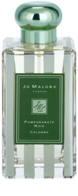 Jo Malone Pomegranate Noir kolinská voda unisex  bez krabičky