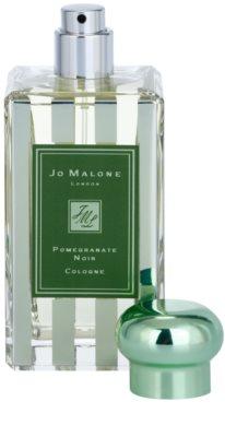 Jo Malone Pomegranate Noir colonia unisex  sin caja 1