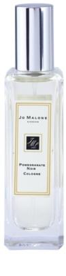 Jo Malone Pomegranate Noir Eau de Cologne unisex  ohne Schachtel