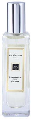 Jo Malone Pomegranate Noir одеколон унісекс  без коробочки