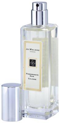 Jo Malone Pomegranate Noir Eau De Cologne unisex  fara cutie 1