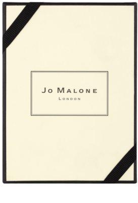 Jo Malone Pomegranate Noir coffret presente 4