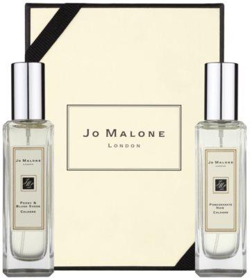 Jo Malone Pomegranate Noir ajándékszett