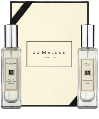 Jo Malone Pomegranate Noir dárková sada