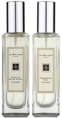 Jo Malone Pomegranate Noir darilni set 1