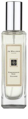 Jo Malone Pomegranate Noir coffret presente 3