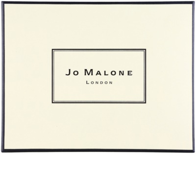 Jo Malone Fragrance layering Collection set cadou 2