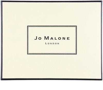 Jo Malone Fragrance layering Collection dárková sada 2