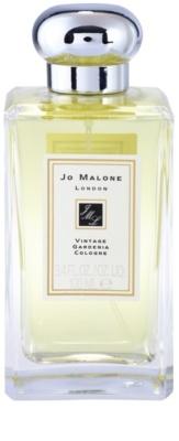 Jo Malone Vintage Gardenia Eau de Cologne para mulheres  sem embalagem