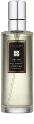 Jo Malone Lime Basil & Mandarin spray para o lar