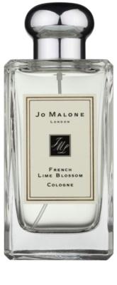Jo Malone French Lime Blossom Eau de Cologne für Damen