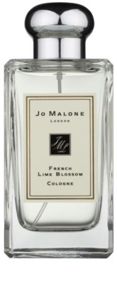 Jo Malone French Lime Blossom Eau de Cologne para mulheres