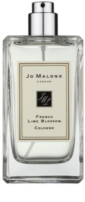 Jo Malone French Lime Blossom Eau de Cologne para mulheres 1