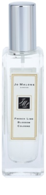 Jo Malone French Lime Blossom Eau de Cologne for Women  Unboxed