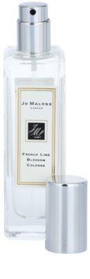 Jo Malone French Lime Blossom одеколон за жени  без кутийка 1